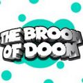 Free addons - last post by TheBroomOfDoom