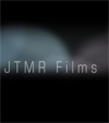 Moviestorm Update 1.0.3 - last post by jtmrfilms