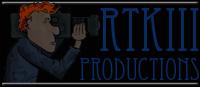 My movie Idea - last post by richke